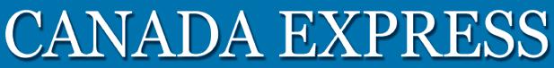 캐나다 익스프레스-밴쿠버 로컬 뉴스