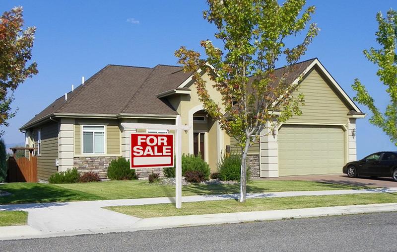 단독주택 가격상승은 공급부족이 초래한 결과