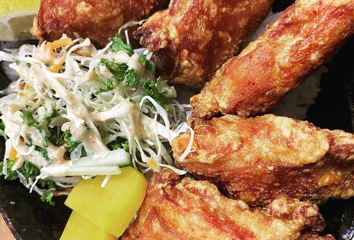 모구(Mogu)식당, 푸드트럭에서 출발 '꿈의 식당' 오픈