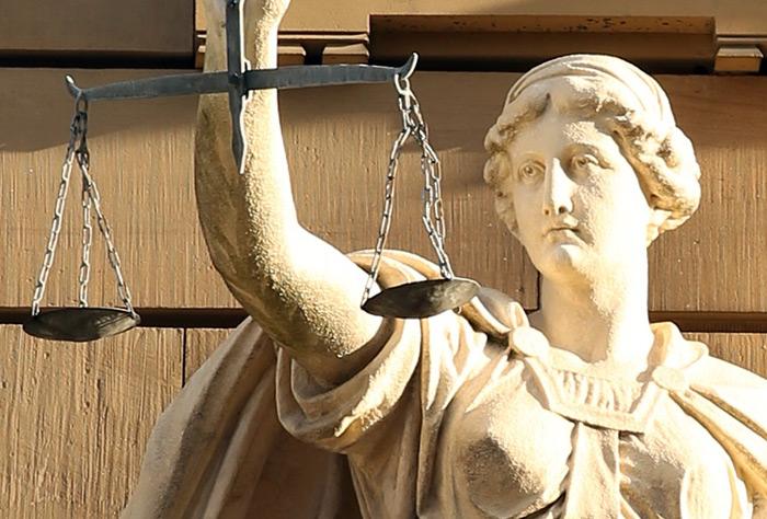 버나비 OB스캐빈 칼부림 사건 관련 범인 살인죄로 기소