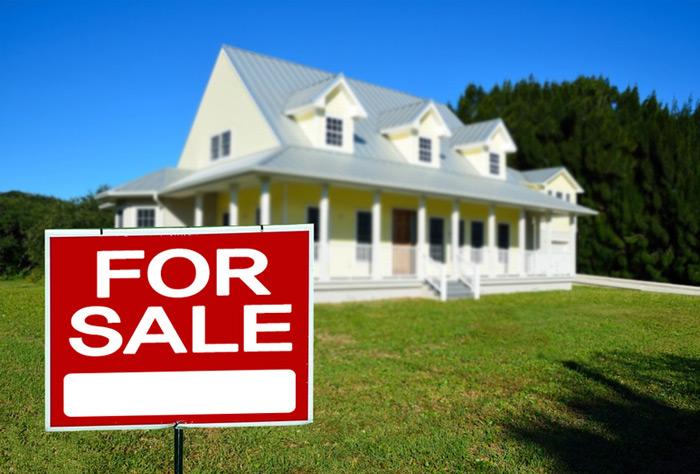 주택시장 위험 높다…경제기초 이탈