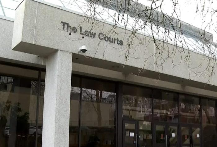 마사지사에게 성폭행 당한 여성 37만 달러 손해배상 판결