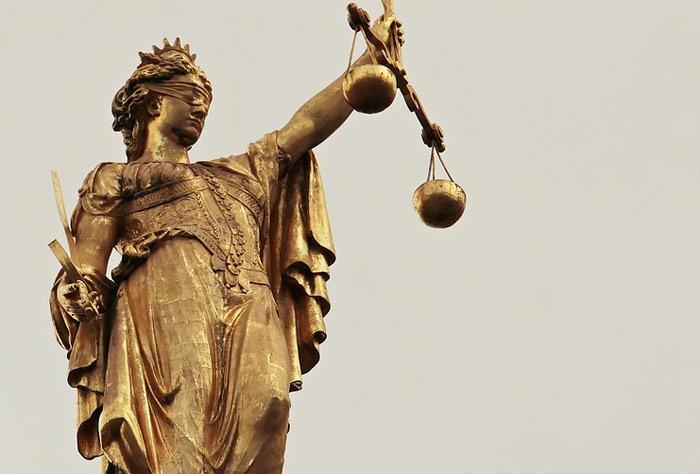 법원, 한인업소 살인사건 범인 10년간 가석방 금지