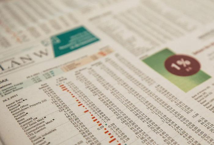BC경제 예상보다 긍정적…일자리도 회복세