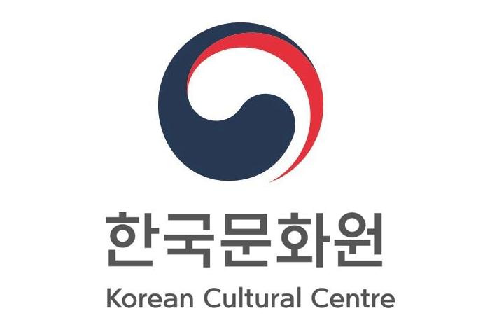 주캐나다한국문화원, 2021 온라인 한국어 말하기 대회 개최