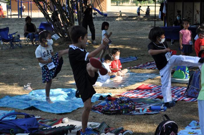 캔남사당한글문화학교 여름 캠프 17일, 24일 개최