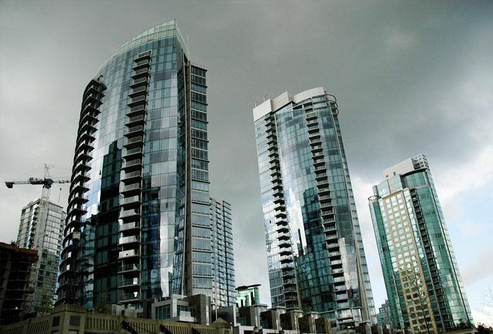 대도시 콘도시장 반등, 임대수요 증가로 추가 상승 기대